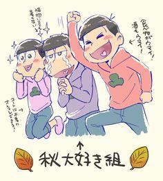 埋め込み Looking Back, Fan Art, Comics, Anime, Fictional Characters, Pixiv, Twitter, Cartoon Movies, Cartoons
