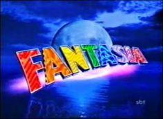 """#QuemLembra?  PROGRAMA FANTASIA DO SBT (1997-2008)    Fantasia foi um programa de televisão brasileiro apresentado por várias modelos no SBT, que estreou em 1997. É inspirado pelo programa italiano """"50 Mulheres"""". Várias das modelos do programa seguiram carreira na televisão."""