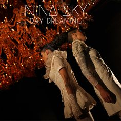 Fresh Post: Daydreaming by Nina Sky [Video & Free Download ] - bit.ly/wRsVaT