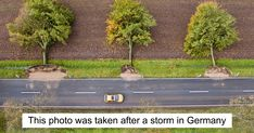 10+ Incredible Photos You Won't Believe Are Not Photoshopped | Bored Panda