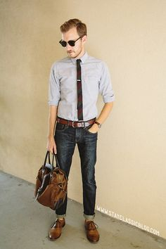 September 18, 2012. (by Stay Classic) http://lookbook.nu/look/4028016-September-18-2-12