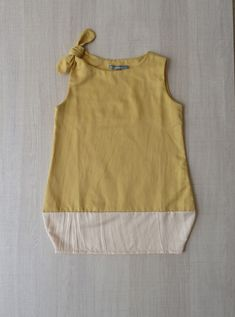 spring summer 2015 collection   minimù chic for kids - italian children clothing Baby Dress, Dress Up, Spring Fashion, Kids Fashion, Spring Summer 2015, Kids Wear, Textiles, Kids Outfits, Children Clothing