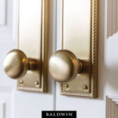 Br Door Hardware For The Home Bold And Beautiful By Baldwin