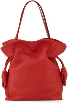 a9d751424883 50 Best Hot Handbag Trends Bucket Bags images