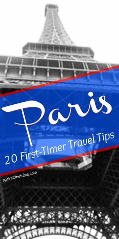 Paris is an experience that everyone should have. It& a city you can& help to fall in love with, one of those places that will always have a new surprise waiting. World Travel Guide, Europe Travel Tips, Travel Advice, Travel Plan, Travel Stuff, Paris Travel, France Travel, Versailles, Travel With Kids