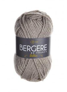 BALTIC Fils, broderie & tricot Achat en ligne