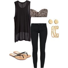 """""""Hanging out"""" by jcm395 on Polyvore"""