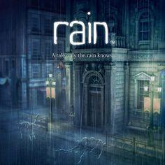 https://blog.it.playstation.com/files/2013/03/rain_gameplay_trailer_1.jpg