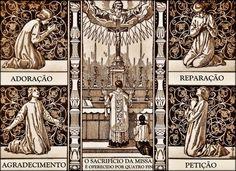 Missa Gregoriana em Portugal e no Mundo: Nossa Senhora de Guadalupe rogai por nós. EL MISTERIO DE LA VIRGEN DE GUADALUPE
