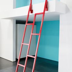 Alegre-Industrial-Studio-Kids-Ladder-1-Snake