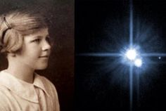 Venetia Burney: The 11-Year-Old Girl Who Named Pluto | Mental Floss