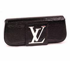 f252918cfaae Louis Vuitton - Sobe Clutch Lv Handbags