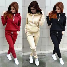 Women's Sweatshirts and Hoodies   #womensfashion #womenswear #sportwear