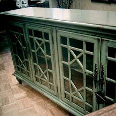ms matilda designs: furniture digs