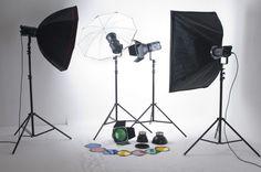 80 consejos de fotografía en forma de imágenes que te convertirán en un crack del disparo # Una vez que ponemos los primeros pies en el apasionante mundo de la fotografía nos damos cuenta de que hay una gran cantidad de variables que tenemos que empezar a controlar y que no son ... »