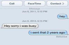 The 19 Most Awkward Social Interactions Of All Time