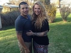 The Stir-Kailyn Lowry Shares Heartbreaking News in 'Teen Mom 2' Season 7 Trailer (VIDEO)