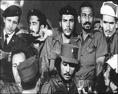 La pregunta cobra valor, ahora que Raúl Castro exige a EEUU compensaciones económicas para el restablecimiento de relaciones diplomáticas