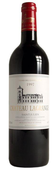 Château Lagrange http://www.wineandco.com/chateau-lagrange-488-m-fr-eur-fr.html
