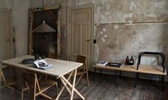 The+home+of++Niels+Stroyer+Christophersen