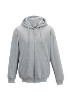 Men/'s Premium Quality Heavyweight Hoodie Concealed Phone Pocket Sweatshirt