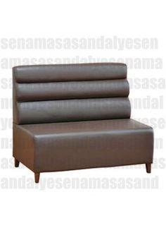 CS11 Cafeler için Cafe Sedir http://www.senamasasandalye.com/cafe-sedir