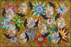 Art Gallery NEV  İstanbul -  ELVAN  ALPAY  http://www.ozlemdevrim.blogspot.com.tr/2014/12/cumartesi-sergileri-13-aralik-2014.html   #cumartesisergileri #sanat #sergiler #istanbul #art @GaleriNev
