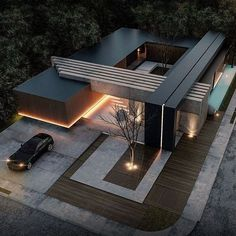"""8,314 Likes, 85 Comments - Luxury 