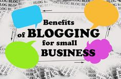 The Unlimited Advantages Of Guest Blogging For Small Businesses