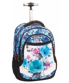 953a6f5d84 Οι 86 καλύτερες εικόνες του πίνακα Τσάντες Δημοτικού   School Bags ...