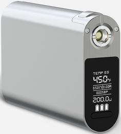 Box Joyetech Cuboid 200W : 37,86€ FDP Inclus http://www.powervapers.com/2016/11/box-joyetech-cuboid-200w-4278-fdp-inclus.html
