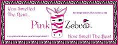 www.pinkzebrahome.com/luvinsprinkles13        luvinsprinkles13@yahoo.com