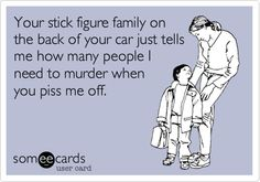 shitty family quotes - Google Search