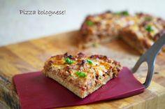 Пицца Болоньезе-#Болоньезе #пицца- Пицца Болоньезе  Liya Polyakova liyapolyakova ФИТНЕС ПИТАНИЕ Вкуснющая пицца, чем то напоминает лазанью. Подходит для всех этапов, кроме Атаки. Ингредиенты для теста (для 1 лепешки) 2 столовые ложки овсяных отрубей; 1 столовая…  Liya Polyakova  Вкуснющая пицца, чем то напоминает лазанью. Подходит для всех этапов, кроме Атаки. Ингредиенты для теста (для 1 лепешки) 2 столовые ложки овсяных отрубей; 1 столовая… liyapolyakova  Пицца Болоньезе   ФИТНЕС ПИТАНИЕ Вкус Gluten Free Diet, Bolognese, Diet Meal Plans, Banana Bread, Meal Planning, Pizza, Desserts, Recipes, Diets