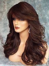 ideas south africa ideas for growing out a bob ideas for round fat face ideas uk ideas half up half down ideas for round fat face hairstyle ideas easy ideas for the mature woman Fringe Hairstyles, Diy Hairstyles, Pretty Hairstyles, Hairstyle Ideas, Bangs Hairstyle, Easy Hairstyle, Saree Hairstyles, Medium Hairstyle, Simple Hairstyles