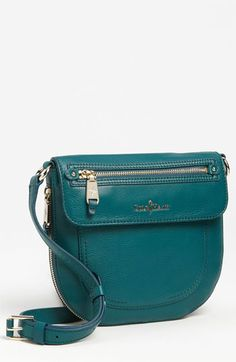 Cole Haan 'Linley - Canteen' Crossbody Bag available at #Nordstrom