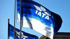 #alquilaraviones IATA muda su centro de operaciones mundial a Madrid #kevelairamerica
