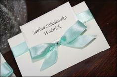 winietka ślubna pastelowa mięta Tableware, Wedding, Valentines Day Weddings, Dinnerware, Dishes, Weddings, Marriage, Mariage
