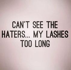 Makeup quotes younique 57 Ideas - Beauty Make-up zitiert younique 57 Ideen Citations Instagram, Instagram Quotes, Sarcastic Quotes, Funny Quotes, Makeup Quotes Funny, Beauty Quotes Makeup, Makeup Quotes And Sayings, Quotes About Makeup, Selfie Quotes Sassy