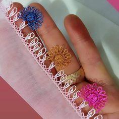 Baby Knitting Patterns, Diamond, Bracelets, Instagram, Jewelry, Jewlery, Jewerly, Schmuck, Diamonds
