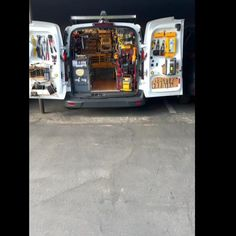 Mobile security solutions with installation, service, & removal for all locksmith needs. Residential, Commercial, Automotive all in riverside ca Electrical Engineering Books, Home Electrical Wiring, Van Organization, Garage Tool Organization, Mobile Locksmith, Auto Locksmith, Diy Van Storage Ideas, Van Racking Systems, Van Shelving