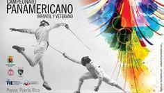 PanAmerican-Youth-Championship-2016-Puerto-Rico-Fencing.jpg (350×200)