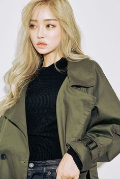 Ulzzang - Fashion - Beauty - Kpop I do NOT post pictures of myself! The girls' names are always in the tags! Style Ulzzang, Ulzzang Fashion, Ulzzang Girl, Asian Fashion, Korean Ulzzang, Korean Beauty, Asian Beauty, Korean Makeup, Moda Ulzzang