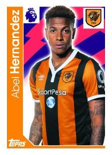 View the Hull City AFC Topps Collection for season and also filter by previous seasons where available, visit the official website of the Premier League. Birmingham City Fc, Hull City, Football Stickers, Pin Pin, Football Players, Premier League, Soccer, England, Soccer Players