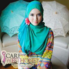 Love it #hijab