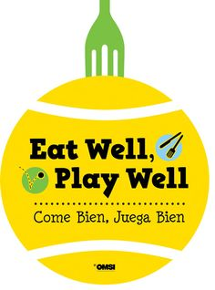 Eat Well, Play Well is on view thru Sept. 2 at the Health Museum in #Houston. The exhibit has 9 highly interactive areas that encourage healthy living!