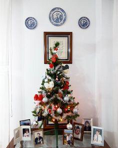 359/366 - Bon Nadal | Feliz Navidad | Merry Christmas. #home #homesweethome #merryxmas #xmas #mobilephotography #project365