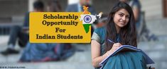 Scholarships for Indian students #IndianStudents #Indian #Students #Admissions #CollegeAdmission #EdChat #EdLeaders #Edu #Education #Educhat #Parents #Principals #Student(s) #Teacher(s) #Superintendents #StudyInUSA #USA #GreatIndia #StudyTips #ScholarshipPrograms #ScholarshipTips #Howto #india #indiatravel #indiatravelgram #indiaclicks #indiapictures #travel #incredibleindia #ig #wanderlust #Studygram #indiatraveldiaries #indiatraveller #indiatravelling #storiesofindia #indiatravels #kolkata
