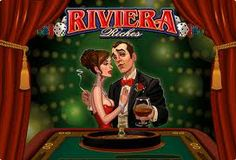 Riviera Riches Slot — Free Slot Machine Game by Microgaming Play Free Slots, Free Slot Games, Play Casino, Casino Games, Free Cash, Slot Machine, Online Casino Bonus, Play Online, Platforms