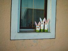 """Képtalálat a következőre: """"húsvéti kerti dekoráció"""""""